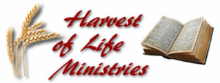 Harvest of Life